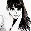 trankhoimy's avatar