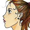 tranki-zieleniack's avatar