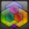 tranlongp's avatar