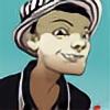 tranmautritam's avatar