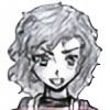 trannes's avatar