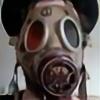 trAnomeaD's avatar