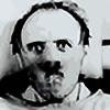 tranql's avatar