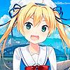 Tranqon's avatar
