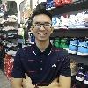 tranquangkhai2202's avatar