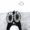 TranquilCat's avatar
