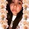 tranquilcolors3's avatar