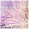 Tranquilliatis's avatar