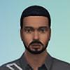 TranquilMadMan's avatar