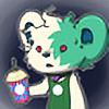TranquilSimplicity's avatar