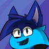 TranquilZones's avatar