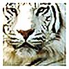 trans-siberian's avatar