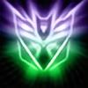 trans2rotf's avatar