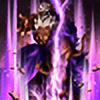 Transam777's avatar