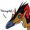 Transapient's avatar