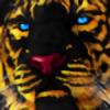 transawex's avatar