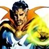 Transaxl's avatar
