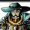 transcendantviewer's avatar
