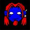 transcendence1's avatar
