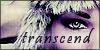 Transcendent-Beauty's avatar