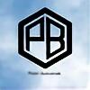 Transcendentalny-P's avatar