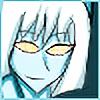 TranscendentalSpirit's avatar