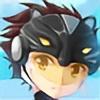 TranscodeNightCat's avatar