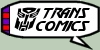 TransComics