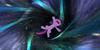 TransDimensionalPony's avatar