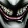 TranseD's avatar