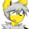 transega's avatar