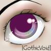 TransendantVoid's avatar