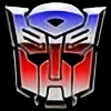 Transfan123's avatar