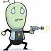 transfetishist's avatar