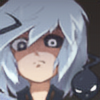 TransFlame's avatar