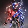 transfor45's avatar