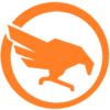 TransformAndConquer's avatar