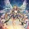 TransformandTg's avatar