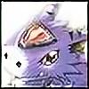 transformationfan's avatar