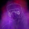Transformer-Creps's avatar