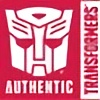 Transformer-Products's avatar