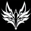 transformer2011's avatar