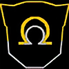 transformer333's avatar
