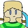 Transformerchick's avatar
