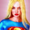 Transformerman's avatar