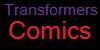 Transformers-Comics's avatar