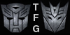 Transformers-Group's avatar