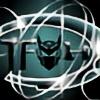 Transformers-Halo's avatar