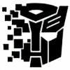Transformers-Mosaic's avatar