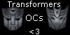 Transformers-OCs
